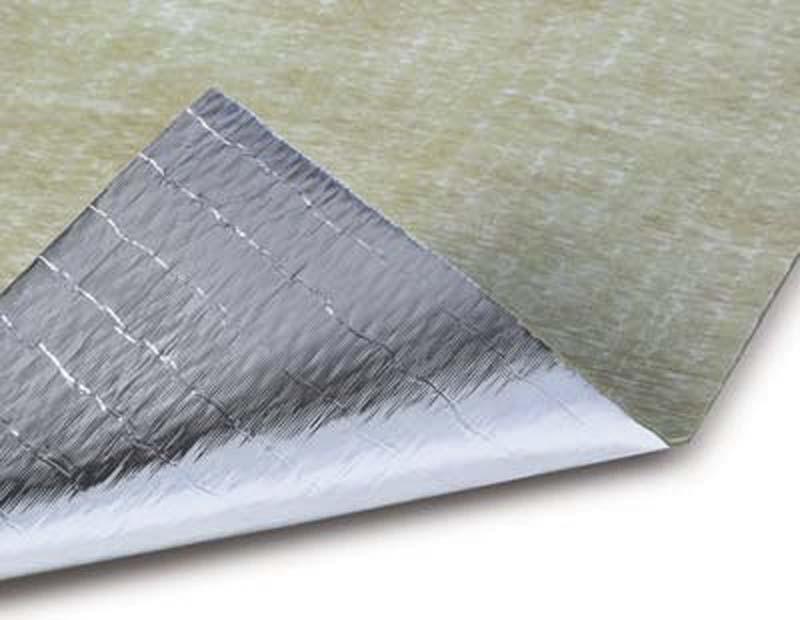 Ondervloer Online   Ondervloeren voor laminaat, parket, laminaat, vinyl en tapijt